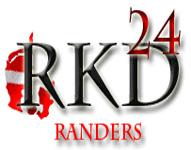 Randers Rottweilerklub